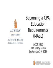 7. CPA (Education) - Sept 29th.pptx