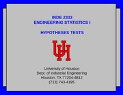 2333-150929-hypotheses tests -goodness of fit