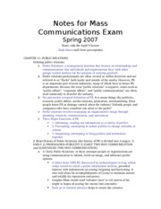 Notes_for_Mass_CommunicationsExam