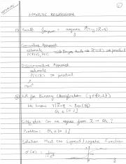 L12_logistic_regression_notes