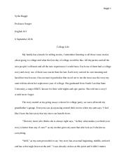Seeger Essay.docx