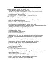 Ch. 8- Lung-Respiratory- Review.pdf