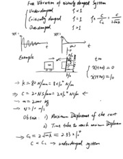 Lecture Note (MAE 4063)