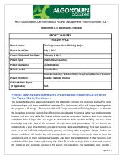 Project-Proposal-International-Business (1).docx