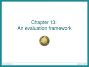 Chapter_13_ID2e_slides