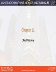 Chapter 11_4e.pptx