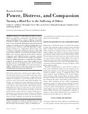 Power-distress-and-compassion.pdf