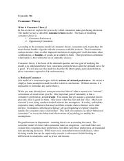 Notes_Consumer_Theory.pdf