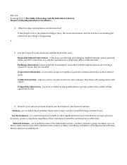 Ch. 5 Reading Questions(1)(1).docx
