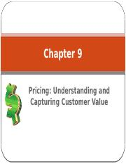 FHBM1124_Marketing_Chapter_9-Pricing.pptx