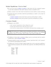 Lecture 7 notes econ 101.pdf