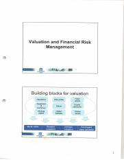 Valuation lecture 3.pdf