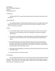 Nuc-412 Writing Assignment 3 Current Issues - Google Docs.pdf