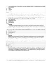 Test bank ch 21.docx