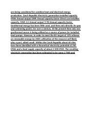 For sustainable energy_0761.docx