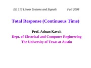 EE313_total_response_cont_time