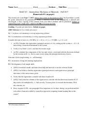 intermediate mechanics of materials pdf