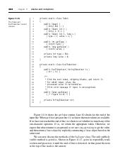 Data_Structures_and_Problem_Solving_Using_Java__4ed__Weiss_499.pdf