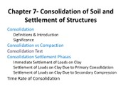 soil_chp07_slides_with_examples