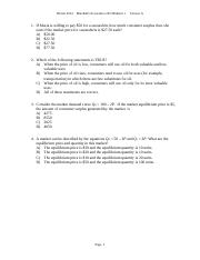 MARSHALL ECON 222 MACRO EXAM 1 WINTER 2014.pdf