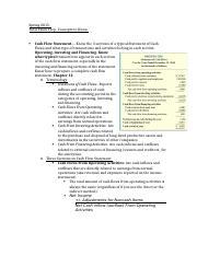 acct1511 quiz 1 Rozgaar quiz 01-01-2014pdf - docsgooglecom.