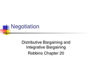Robbins%20Chpt%2020%20%20Negotiating%209-12-07(2)