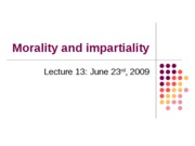 Lecture_13_morality_and_impartiality_ACE