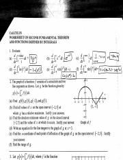 Answers_to_WS_on_2nd_FTC_Day_1_2017.pdf - CALCULUS WORKSHEET ...