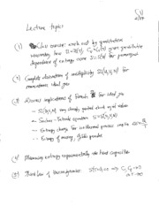 lecture-notes-2-17-2011