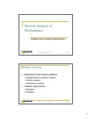 introduction to motion analysis_2 slides.pdf