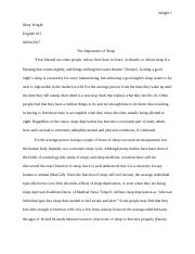 Mary_Wright_Cause_and_Effect_Essay.docx