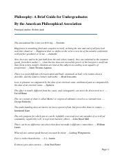 Philosophy+-+A+Brief+Guide+for+Undergraduates.pdf