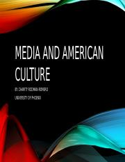 MEDIA AND AMERICAN CULTURE.pptx