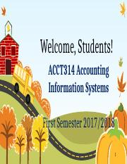 Welcome, Students1!.pptx