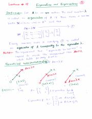 Ordinary Differential Equation Pdf
