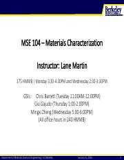 MSE104_Chapter 1_Spring2016.pdf