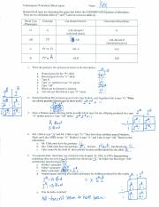 Codominance Worksheet Blood Types Answers Switchconf Multiple additionally Codominance Worksheet Blood Types pdf in addition  additionally worksheets for 2nd grade reading in addition  together with Codominance Worksheet Blood Types Answer Key   Fill Online in addition 60 Codominance Worksheet Blood Types Answers  In plete And furthermore √ 16 Best Images of In plete And Codominance Worksheet likewise  besides In plete and Codominance Worksheet   Homedressage moreover Blood Type and Inheritance Worksheet Answers   Worksheet likewise Codominance Worksheet Blood Types Answer Key Inspirational Worksheet as well In plete And Codominance Worksheet Winonarasheed Multiple Allele moreover  also worksheets for 2nd grade english furthermore Codominance Worksheet Blood Types Answers The best worksheets image. on codominance worksheet blood types answers