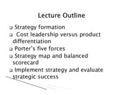 9 MGT323_lecture Nine