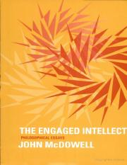 [John_McDowell]_The_Engaged_Intellect_Philosophic(BookZZ.org).pdf