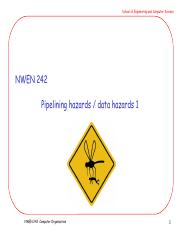 10. Data_hazards_1.pdf