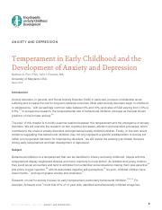 temperament-in-early-childhood-and-the-development-of-anxiety-and-depression.pdf