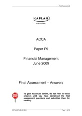 acca_f9_fm_final_assessment_answers_june09.pdf