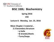 BISC_330_Spring_2016_Lecture_6.pdf