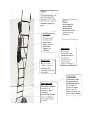Ladder of Inference.docx