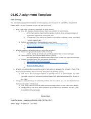 Assignment Template.docx