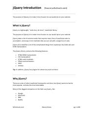 jQuery with easy Examples.pdf