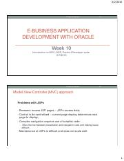 E-Business App Development with Oracle Week9.pdf