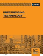 srg-prestressing-technology-manual-2016-04-e
