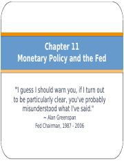 Chapter_11_monetary_policy_for_class_4-10.pptx