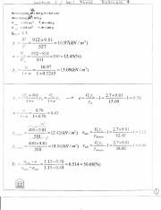 InClassExamlesSolutions_Chapters1,2,3.pdf